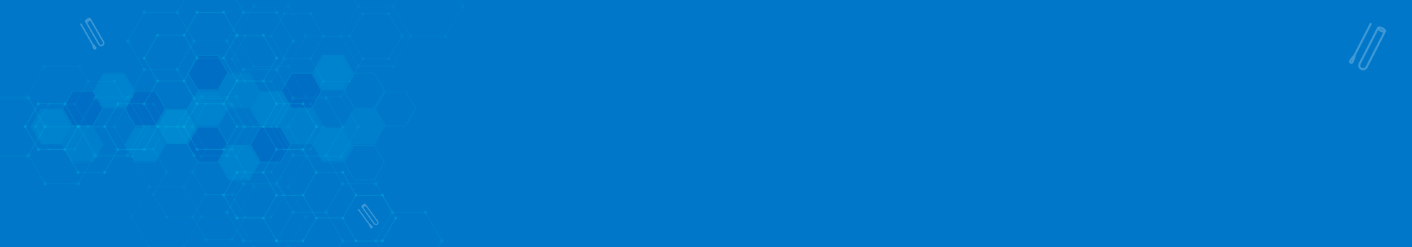 Vira Scan Web Banner