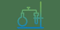 purification icon