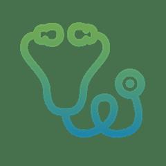 doctox icon