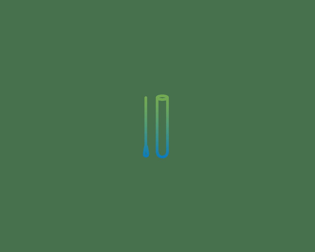 swab icon