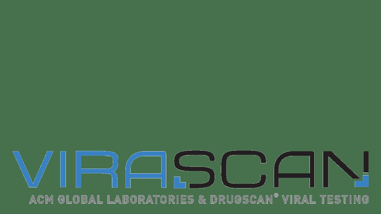 ViraScan Viral Testing by DRUGSCAN