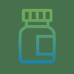 addiction management icon